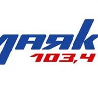 «Концерт на веранде» Гоша в прямом эфире Радио Маяк