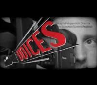 «Упражнения в прекрасном» на кинофестивале VOICES