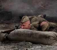 Премьера фильма «Снайпер-3. Герой сопротивления»