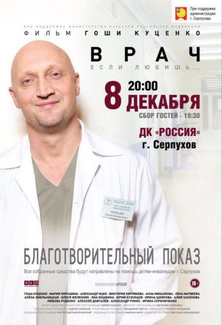 obkp4_zyvfs